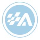 LLANTA GENERALTIRE ALTIMAX_RT43 91T 195/70R14