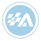 Kit deportivo Jetta A6 2015-2017 con alerón flush